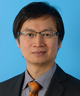 Steven Wang - Data Scientist